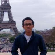 Arif Luqman